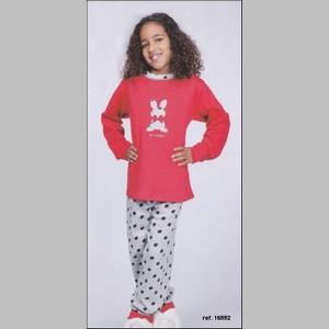 pijama-nina