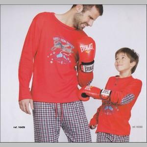pijama-nino